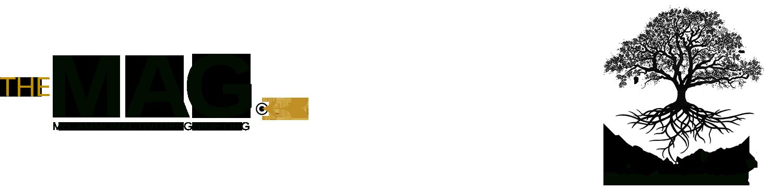 McCammon Activities Guide Logo